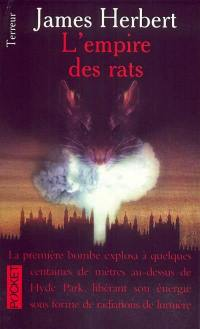 L'empire des rats