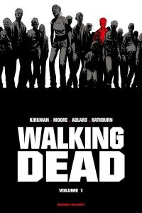 Walking dead. Volume 1,