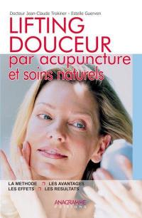 Lifting douceur