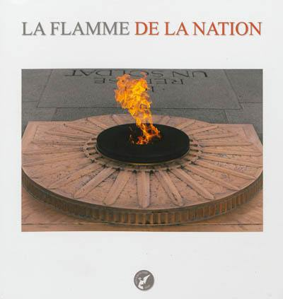 La flamme de la Nation