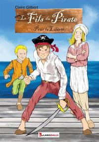 Le fils du pirate