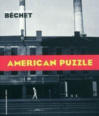 American puzzle