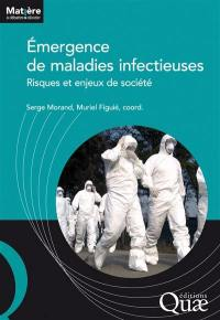 Emergence de maladies infectieuses