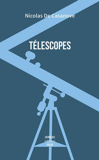 Télescopes