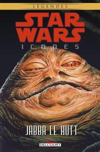 Star Wars. Volume 10, Jabba le Hutt