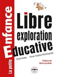 Libre exploration éducative