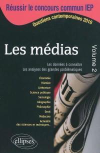 Leçons de Droit des collectivités territoriales - Philippe Bluteau