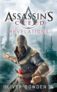 Assassin's creed. Volume 4, Revelations