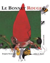 Le bonnet rouge
