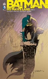 Batman. Volume 2,