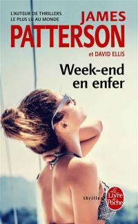 Week-end en enfer