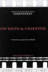 Dickens & Griffith