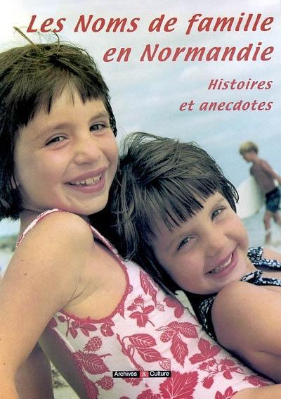 Les noms de famille de l'Ille-et-Vilaine - Marie-Odile Mergnac,Christophe Belser
