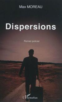 Dispersions