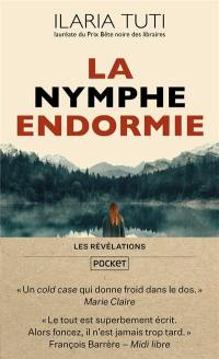 La nymphe endormie