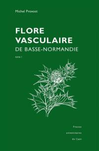 Atlas de la flore des Côtes-d'Armor - Daniel Philippon