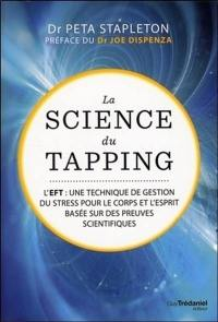 La science du tapping