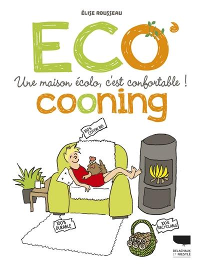 Eco cooning