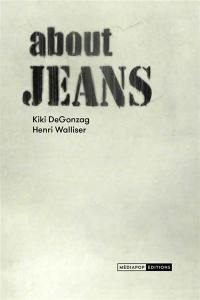 About jeans