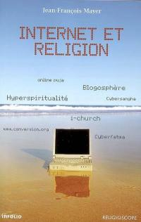 Internet et religion
