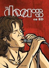 The Doors en BD