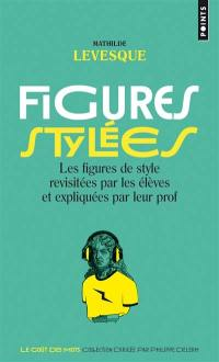 Figures stylées
