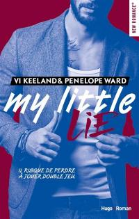 My little lie