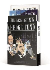 Hedge fund, Hedge fund