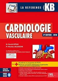 Cardiologie vasculaire
