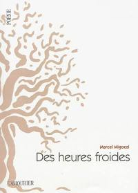 Des heures froides