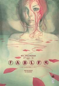 Fables. Volume 7,