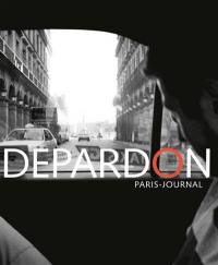 Paris-journal