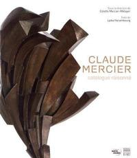 Claude Mercier