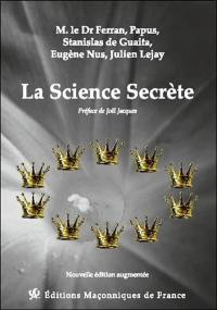 La science secrète